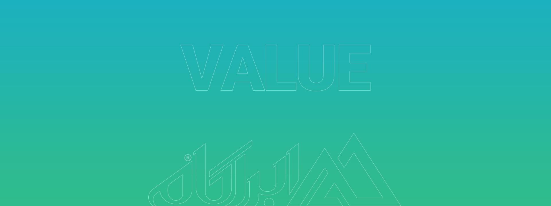 about-slider-value